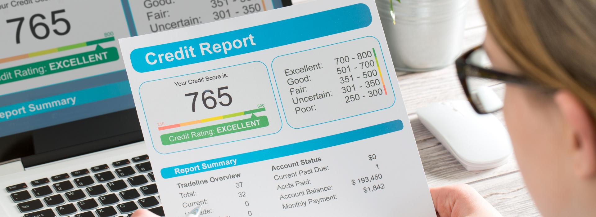 comprehensive-credit-reporting