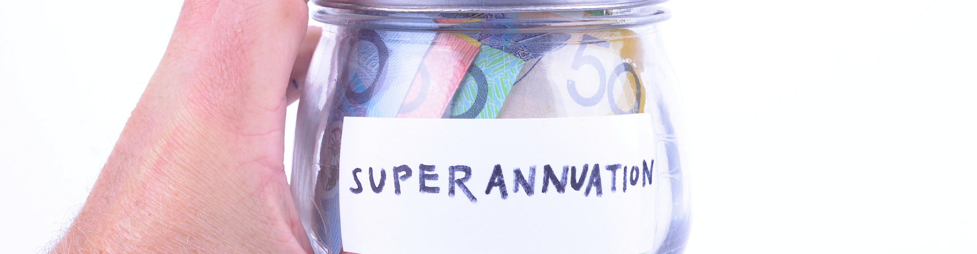 Superannuation-Cap-Changes