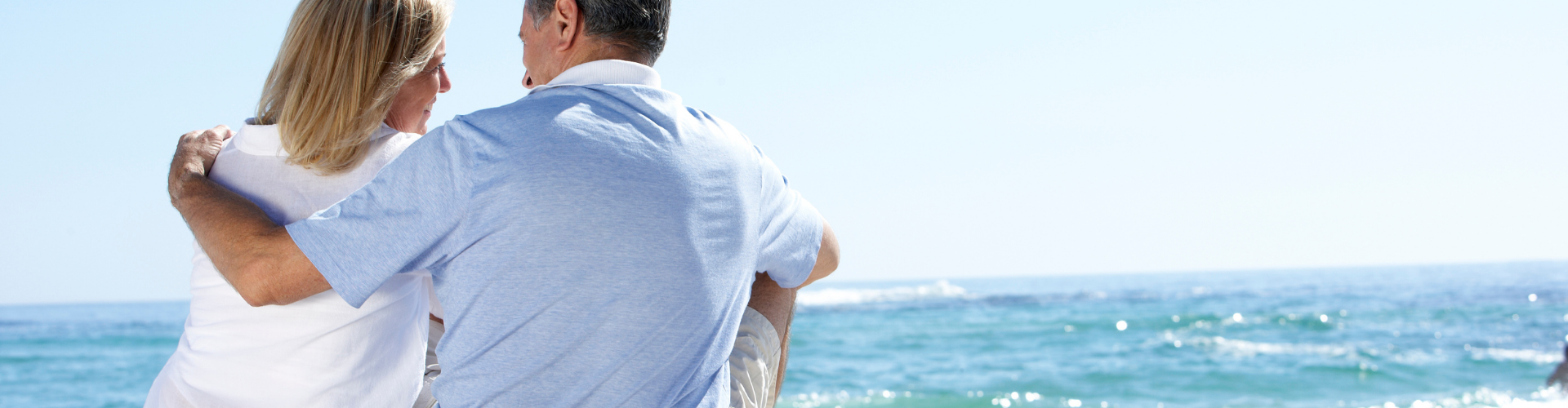 10 tips to boost your superannuation