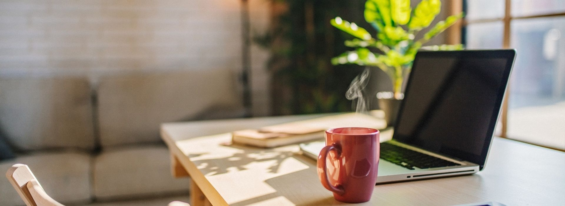 Working From Home Expenses and Covid19