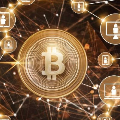 Cryptocurrency and Tax Implications