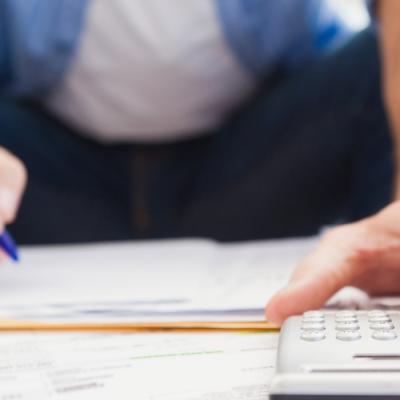 APRA Lending rule changes