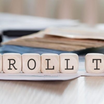 Payroll Tax Changes July 2021