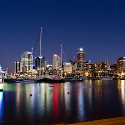 doing-businesss-in-newzealand