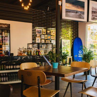 photo-of-cafe-interior-1307698