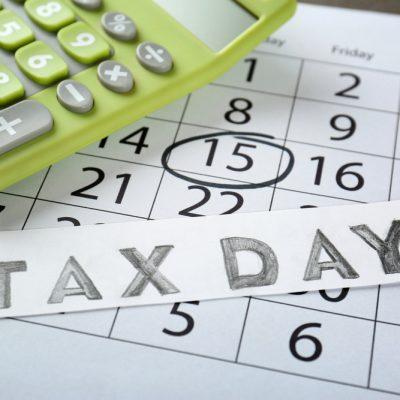 company-tax-rates